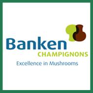 banken champignons sponsor