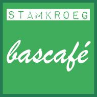 bascafe
