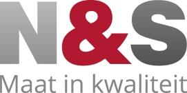 ns_pms186_logo_maatwerk_in_kwaliteit111